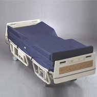 Mattress Cover Posey 48 X 80 to 86 X 6 to 10 Inch Nylon For Bariatric Mattress 5751 Each/1 - 57513000