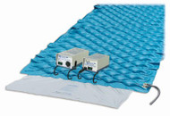 Pump / Pad System Heavy Duty 79 L X 35 W X 3-3/4 D Inch Mattress 4430 Each/1