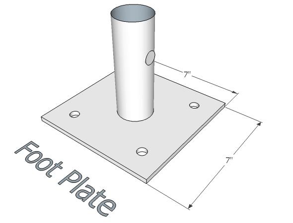 7x7-foot-plate.jpg