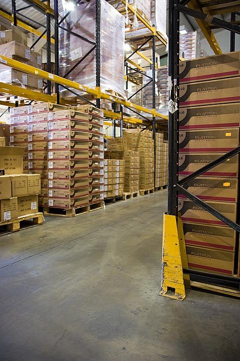 box-15287-960-720.jpg
