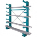 cantilever-racking01.png