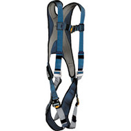 SEB396 Fall Arrest Body Harnesses (Class A: x-large)
