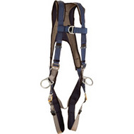 SEB413 Fall Arrest Body Harnesses (Class A,D,L,P: x-large