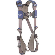 SEB598 Fall Arrest Body Harnesses (Class A: small)