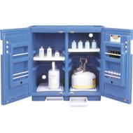 SDS951 PolyethyleneUndercounter 30-liter