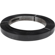 "PF406 Steel Strapping 3/4""x0.020""960' long"