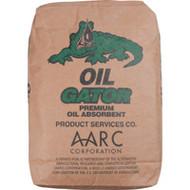 SEI158 Oil Gator 30 lbs (13.6 kg)
