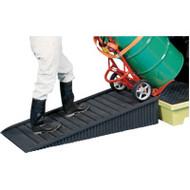 SAQ186 RampsFor spill pallets SB762 & SB763