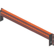 "(s) RR6-11S Step Beams (7K cap) 6""H x 11'L"