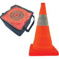 "SAR385 Collapsible Cones (18"")"