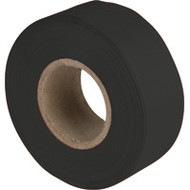 SAM834 Hanson Flagging Tape (standard BLACK/300'L)