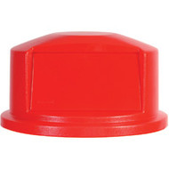 NA703 Red LidsFits garbage bin NG551