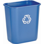 "NA737 Wastebaskets Medium 15"" high"