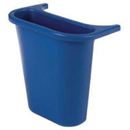 JC134 Accessory Side Bins Fits NA737/NG274/NG277