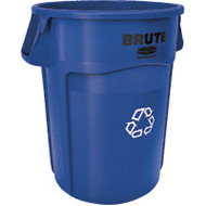 "NA697 Recycling Containers 27.25"" high"""