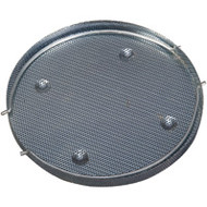 WN980 Parts Cleaning Baskets For AB492 & WN979