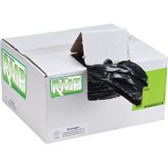 """JD130 EcoLogo Bags Utility 20""""W x 22""""L"""