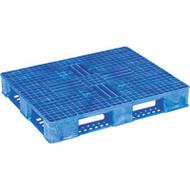 "CB537 Export Pallets (FDA compliant) 48""Lx40""Wx6-5/8""H"