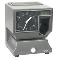 HN140 Analog Time Clocks