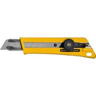 PB860 Utility Box KnivesHeavy duty
