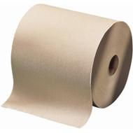 JA758 Natural600 ft rolls12 rolls/case