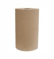 JC027 Natural205 ft rolls24 rolls/case