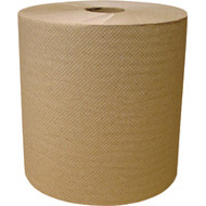 JC031 Mocha700 ft rolls6 rolls/case