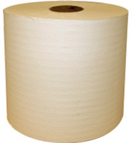 JC028 Ivory700 ft rolls6 rolls/case