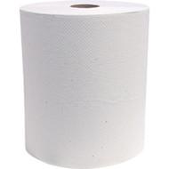 JC030 White425 ft rolls12 rolls/case