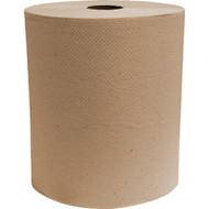 JC029 Natural425 ft rolls12 rolls/case