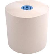 JC041 Tandem 775 ft rolls 6 rolls/case