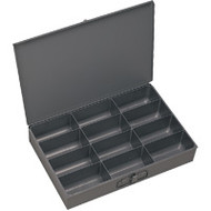 CB015 Small Divider Drawers 12 compartments