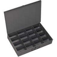 CB017 Small Divider Drawers 16 compartments