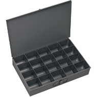CB023 Small Divider Drawers 20 compartments