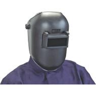 NT645 Weld-Mate Helmets (flip front)