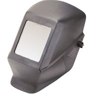 SD617 WH10 HSL-100 Passive Welding Helmets (fixed)