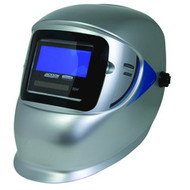 SEA770 WH30 Element Welding Helmets (fixed)