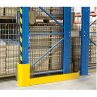 "SGR-RN059 Racking Guards Single/left 42"" long"