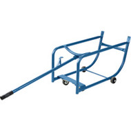 DC442 Drum Rockers1000-lb cap