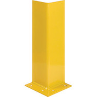 """PG-18.25-RB925 Post Guards7""""Wx7""""Dx18.25""""H"""