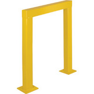 """SG-36-KD856 Safety Guards 36""""Wx42""""H"""