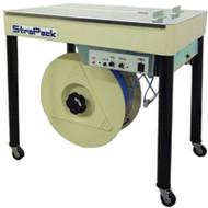 PF082 Semi-Automatic Strapping Machines
