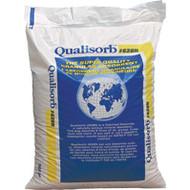SAJ503 Qualisorb 20-lb (9.1 kg)