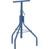 "A-MD340 Conveyor Support Tripods (12""-18"" high)"