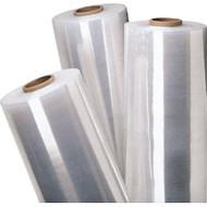 """PE520 Wrap (47 GA/12 microns) 14""""x1500'"""