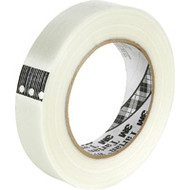 PC595 Tartan TM 8934 Filament Tape