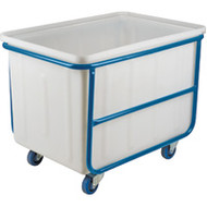 Straight Wall Box Cart. Starting At