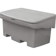 """CC390 Storage Containers 48""""Lx30""""Wx29""""H"""