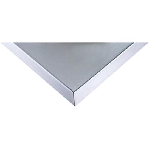 Fi269 Hd Workbench Tops Stainless Steel 24 Wx60 L Jmx Industrial