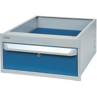 FH673 Single Drawers for Workbenches